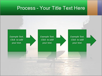 0000079285 PowerPoint Template - Slide 88