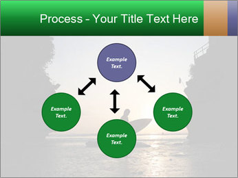 0000079285 PowerPoint Template - Slide 91