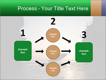 0000079285 PowerPoint Template - Slide 92