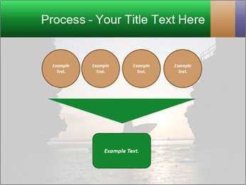 0000079285 PowerPoint Template - Slide 93