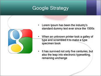 0000079286 PowerPoint Templates - Slide 10