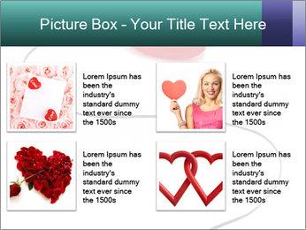 0000079286 PowerPoint Templates - Slide 14