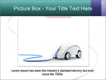 0000079286 PowerPoint Template - Slide 15