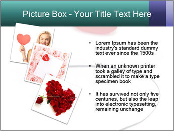 0000079286 PowerPoint Template - Slide 17