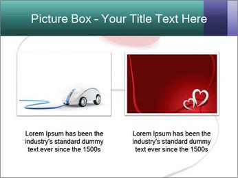 0000079286 PowerPoint Templates - Slide 18