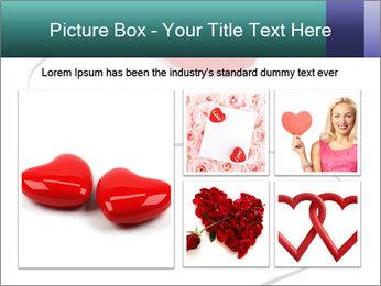 0000079286 PowerPoint Templates - Slide 19