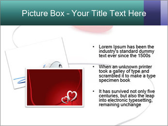 0000079286 PowerPoint Templates - Slide 20