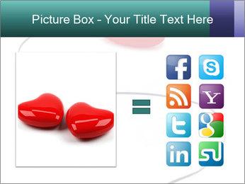 0000079286 PowerPoint Templates - Slide 21