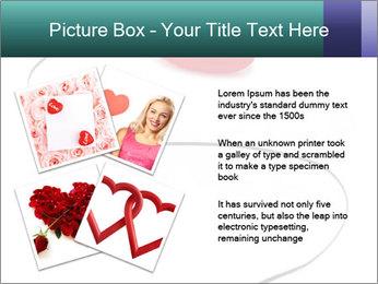 0000079286 PowerPoint Templates - Slide 23
