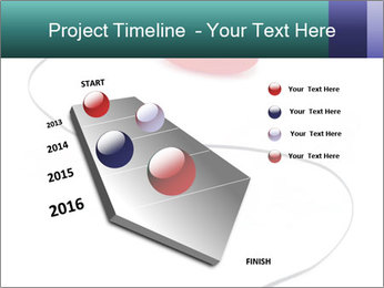 0000079286 PowerPoint Templates - Slide 26