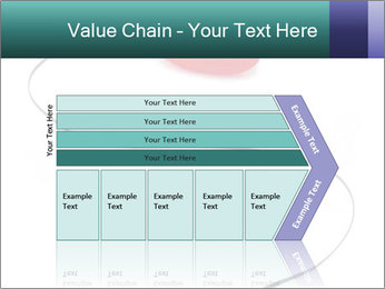 0000079286 PowerPoint Templates - Slide 27
