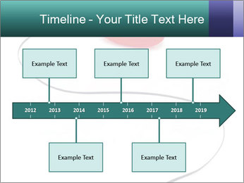 0000079286 PowerPoint Templates - Slide 28