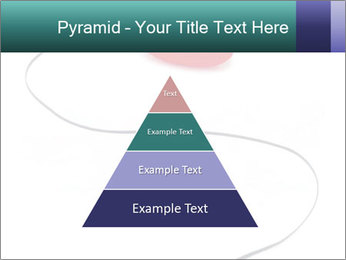 0000079286 PowerPoint Templates - Slide 30