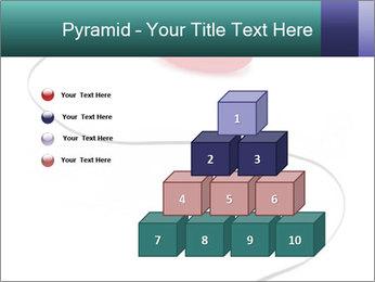 0000079286 PowerPoint Templates - Slide 31