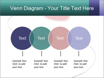 0000079286 PowerPoint Template - Slide 32