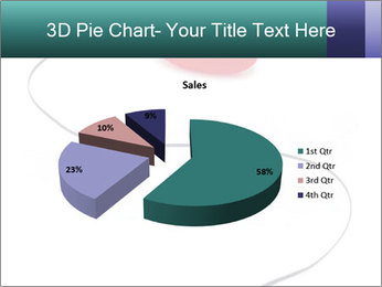 0000079286 PowerPoint Templates - Slide 35