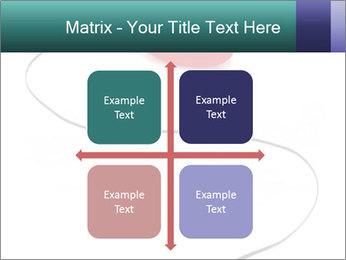 0000079286 PowerPoint Templates - Slide 37