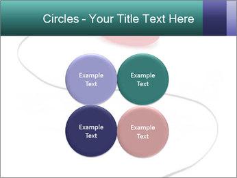 0000079286 PowerPoint Templates - Slide 38