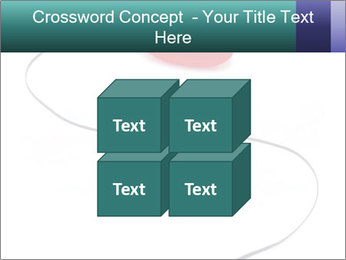 0000079286 PowerPoint Template - Slide 39