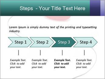 0000079286 PowerPoint Templates - Slide 4