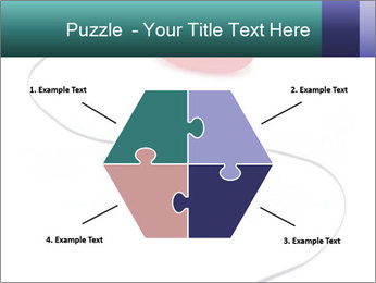 0000079286 PowerPoint Templates - Slide 40