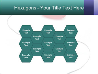 0000079286 PowerPoint Templates - Slide 44