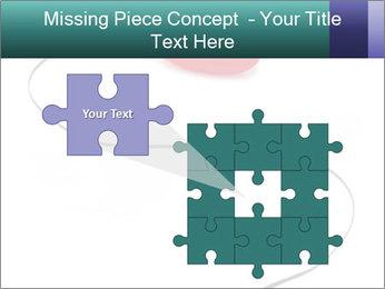 0000079286 PowerPoint Templates - Slide 45