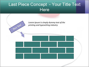 0000079286 PowerPoint Templates - Slide 46