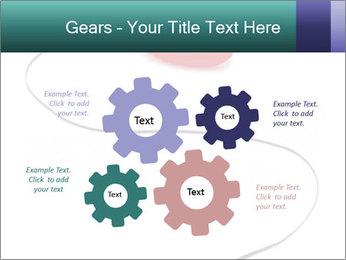 0000079286 PowerPoint Templates - Slide 47