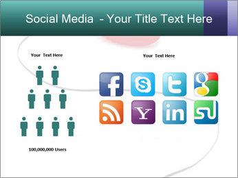 0000079286 PowerPoint Templates - Slide 5