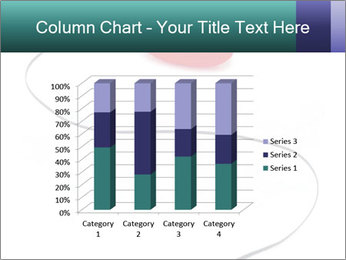 0000079286 PowerPoint Templates - Slide 50