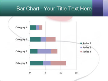 0000079286 PowerPoint Templates - Slide 52