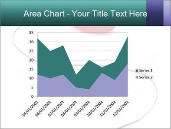 0000079286 PowerPoint Templates - Slide 53