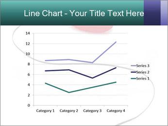 0000079286 PowerPoint Template - Slide 54