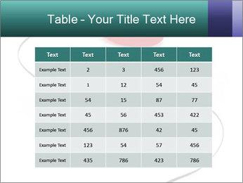 0000079286 PowerPoint Templates - Slide 55