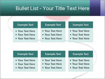0000079286 PowerPoint Templates - Slide 56