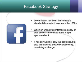 0000079286 PowerPoint Template - Slide 6