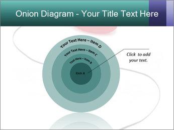 0000079286 PowerPoint Templates - Slide 61