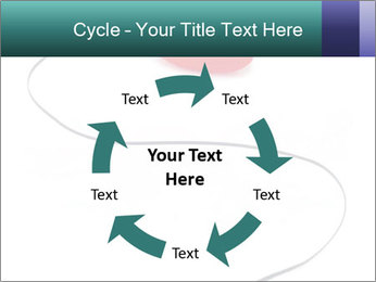 0000079286 PowerPoint Templates - Slide 62