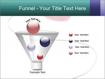 0000079286 PowerPoint Template - Slide 63