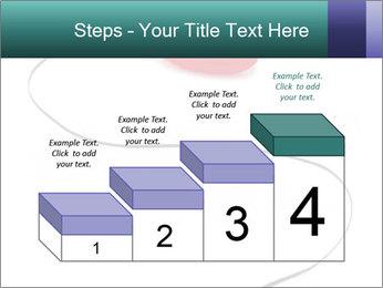 0000079286 PowerPoint Templates - Slide 64