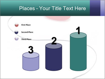 0000079286 PowerPoint Templates - Slide 65