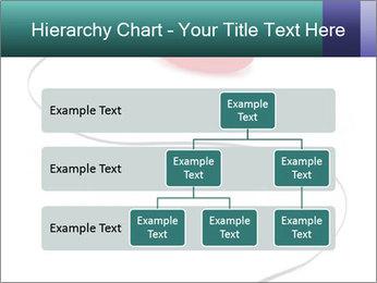 0000079286 PowerPoint Templates - Slide 67