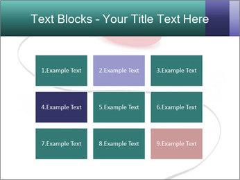 0000079286 PowerPoint Templates - Slide 68