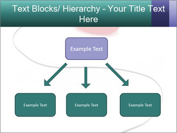 0000079286 PowerPoint Templates - Slide 69