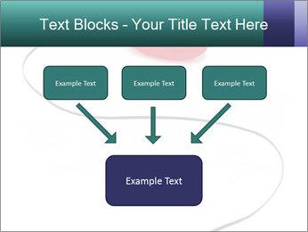 0000079286 PowerPoint Templates - Slide 70
