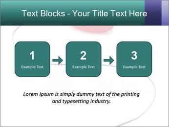 0000079286 PowerPoint Templates - Slide 71