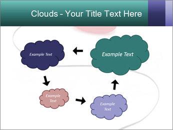 0000079286 PowerPoint Template - Slide 72