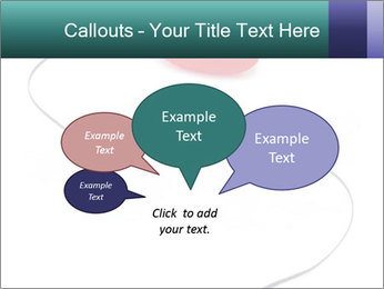 0000079286 PowerPoint Template - Slide 73