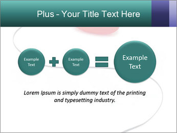 0000079286 PowerPoint Templates - Slide 75